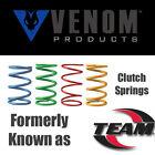 Venom Products Primary Clutch Spring - Polaris 165/344 - Silver - 210135-011