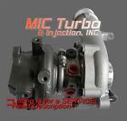 Mazda CX7 Genuine OEM Turbocharger REBUILD SERVICE 2007-2010 K0422-582 2.3L