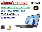 "HP Pavilion 15-ab292nr Signature Edition 15.6"" Full HD Laptop i7-6700HQ 8GB 1TB"