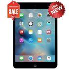 NEW Apple iPad mini 2 32GB, Wi-Fi + 4G AT&T (Unlocked), 7.9in - Space Gray