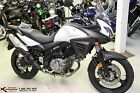 Suzuki: Other NEW 2015 SUZUKI DL650 A V-STROM ABS STD TOURING DUAL SPORT  V-TWIN 0MI