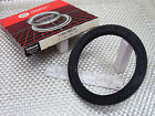 National: Oil Seal Part # 115x150x12,  /  (3208)