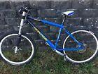 Cannondale F700Sx Lefty Mountain Bike