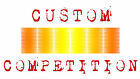 Handmade USA Competition Coils Stainless Nichrome Titanium Kanthal Clapton Fused