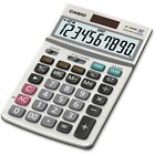Casio JF100MS Desktop 10-Digit General Purpose Calculator