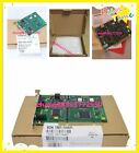 PLC PCI Card karte for 6GK1561-1AA01 6GK1 561-1AA01 Siemens Profibus CP5611 ZH88