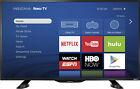 "Open-Box: Insignia- 39"" Class (38.5"" Diag.) - LED - 1080p - Smart - HDTV Ro..."