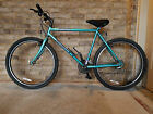 OLDER SPECIALIZED ROCK HOPPER BICYCLE