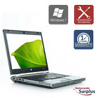 HP EliteBook 8460W Laptop  i5-2540M 8GB 160GB Win 7 Pro 1 Yr Wty B v.AAW