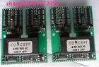 Concept IGBT Driver module 2SD315AI 2 SD 315 free shipping  ZHANG&@0222