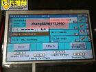 1PC LCD LCD Display  for  HS700V12B with 90 days warranty Free ship  zhang88
