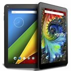 "NEW 10.1"" Tablet PC Android 5.1 Quad Core 16GB/32GB 10 Inch HD WIFI W/ Keyboard"