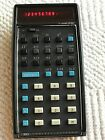 HP 35 Scientific Calculator