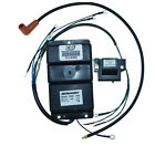 Johnson / Evinrude 100-125 Hp Power Pack 113-8362, 0765987, 0385034