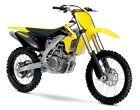 2017 Suzuki RM-Z  New 2017 Suzuki RM-Z450 Motocross MX RMZ 450 No BS Fees Call Josh 740-296-9653
