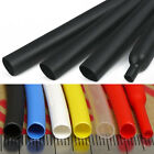 6.4mm 3:1 Adhesive Lined Heat Shrink Tubing ROHS 5M
