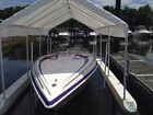 2000 Checkmate ZT 280 Like Baja, Fountain, Scarab, Price Reduced