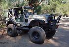 1975 Jeep Other  JEEP 1975 DJ5D CUSTOM