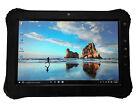 "10.1"" Tablet PC - AG101-A-SX-4-2-IP65-V4"