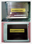 PARTS KCS057QV1AJ-G23-08-04 LCD PANEL Good function 90 DAYS WARRANTY Zh14