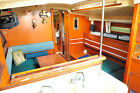 BEAUTIFUL FRENCH LUXURY CRUISER-BlueWater Capable Racer Cruiser-PERFECT 4 COUPLE