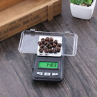 0.01g/200g Mini Digital Pocket LCD Scale Precision Jewelry Balance Weight Gram