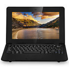 "1088 10.1"" Android 4.4 Netbook WM8880 Dual Core 1.5GHz WSVGA Screen 8GB Camera"