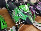 2016 ARCTIC CAT ZR 6000 RR (USA DELIVERY AVAILABLE)(STOCK #9873)