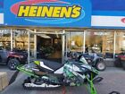 2016 ARCTIC CAT ZR 6000 SX FULL MOD (USA DELIVERY AVAILABLE)(STOCK #9846)