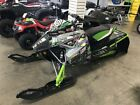 2017 ARCTIC CAT ZR 6000 SX (USA DELIVERY AVAILABLE)(STOCK #4950)