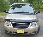 2005 Chrysler Town & Country Touring 2005 Chrysler Town & Country Touring  Edition 3.8L