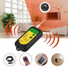 TOP Signal RF Wireless Detector Tracer Camera Wireless Device Finder Detector