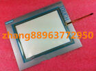 For SIEMENS TP270-10 TP270 6AV6545-0CC10-0AX0 Touch Screen + Protective film#Z62