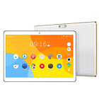 "10.1"" inch Android 6.0 Octa-Core 64GB Tablet PC Dual SIM 3G WIFI HD Bluetooth"
