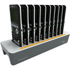 Texas Instruments Plus CE Charging Station - 84CEDS/PWB/2L1