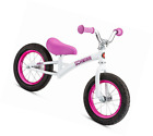 """Schwinn 12"""" Skip 3 balance bike"""