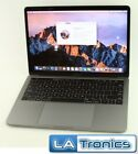 Apple MacBook Pro A1206 Late 2016 MLH12LL/A Intel i5-6267U 8GB 512GB Touch Bar
