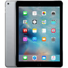Apple iPad 2 16GB, Wi-Fi,  9.7in