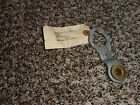 NOS 1965-72 Ford truck and Bronco Column shifter lever C5TZ-7302-A