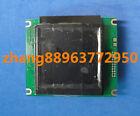For MSG128128A-TTL-TZ#000 WG160160B-TFH-TZ#003 MSG128128A E243002 LCD display #Z