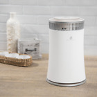 Air Purifier Best Home Air Cleaner -  Allergies Pets Dust Smokers for Large Room