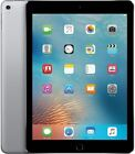 "Apple iPad Pro Wi-Fi+Cell 9.7"" 128GB - Space Grey (A1674) UNLOCKED «S-JA105»"