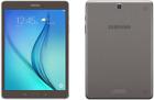 """Samsung Galaxy Tab A 8.0"""" 16GB Wi-Fi - Smoky Titanium (SM-T350) «S-JA123»"""