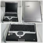 Compaq PP2140 Win XP Laptop - Untested