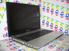 Asus N56VZ-DH71-CA 15.6 1920 x 1080 Core i7-3630QM 750GB HDMI Cam USB 3.0 AS-IS*