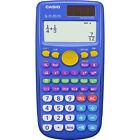 Casio Scientific Calculator - fx-55Plus