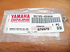 90185-05904-00 Yamaha NUT,SELF-LOCKING
