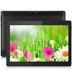 "BDF KT107 3G Phablet 10.1"" Tablet PC Android 6.0 Quad Core 2+32GB OTG 5MP 2*SIM"