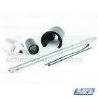 WSM Drive Shaft Kit: Polaris 650 / 750 - 003-155, 6230066, 2200744