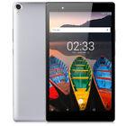 "8"" Lenovo TAB3 8Plus 4G Phablet Tablet PC Android 6.0 8-Core 2.0GHz 3+16GB 2xSIM"